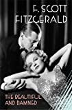 The Beautiful and Damned (0684801558) by F. Scott Fitzgerald