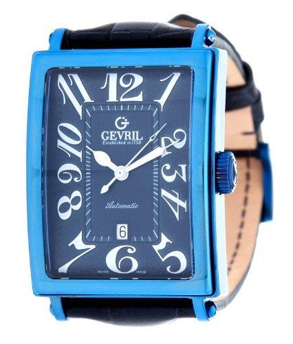 Gevril 5006A - Reloj para hombres