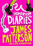 img - for Homeroom Diaries book / textbook / text book