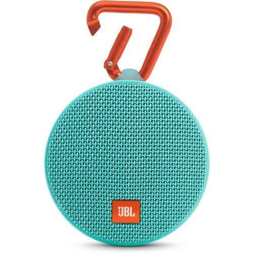 jbl-clip-2-waterproof-portable-bluetooth-speaker-teal
