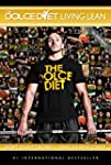 The Dolce Diet: Living Lean (English...