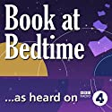 The Aspern Papers (BBC Radio 4: Book at Bedtime) Radio/TV Program by Henry James Narrated by Samuel West