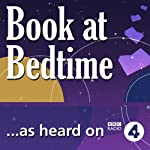 The Aspern Papers (BBC Radio 4: Book at Bedtime) | Henry James