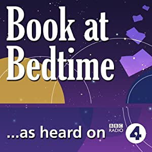 The Aspern Papers (BBC Radio 4: Book at Bedtime) Radio/TV Program