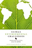 Global Environmental Challenges: Perspectives from the South