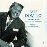 Fats Domino - Lazy lady