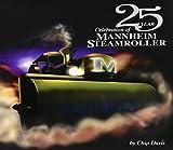 Songtexte von Mannheim Steamroller - 25 Year Celebration of Mannheim Steamroller