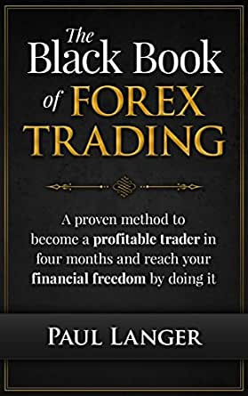 Best months for forex trading