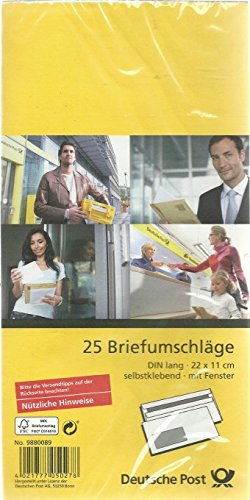 deutsche-post-25-briefumschlage-din-lang-stuck-selbstklebend-mit-fenster