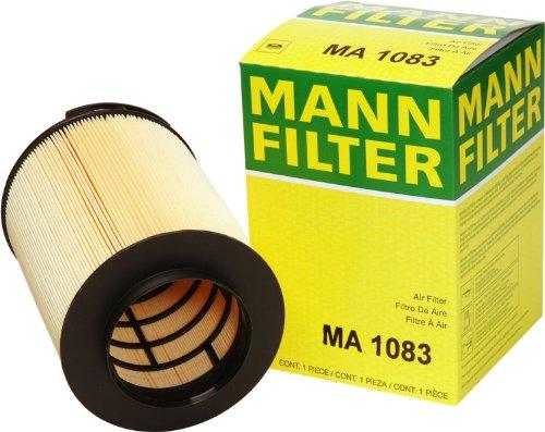 Mann-Filter MA 1083 Air Filter