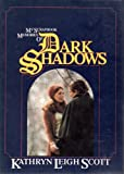 My Scrapbook Memories of Dark Shadows