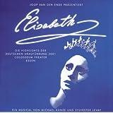 Die Highlights Der Deutschen Uraufführung 2001