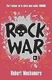 """Afficher """"Rock War n° 1"""""""