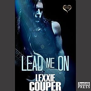 Lead Me On Audiobook