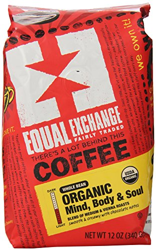 equal-exchange-organic-coffee-mind-body-soul-whole-bean-12-ounce-bags-pack-of-3