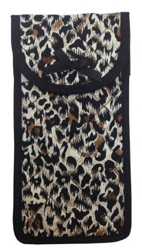 naraya-handmade-cotton-slim-soft-spectacles-glasses-case-leopard-print-pattern