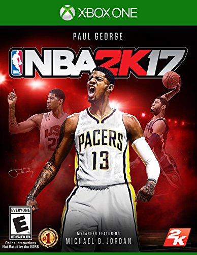 NBA-2K17-Standard-Edition-Xbox-One