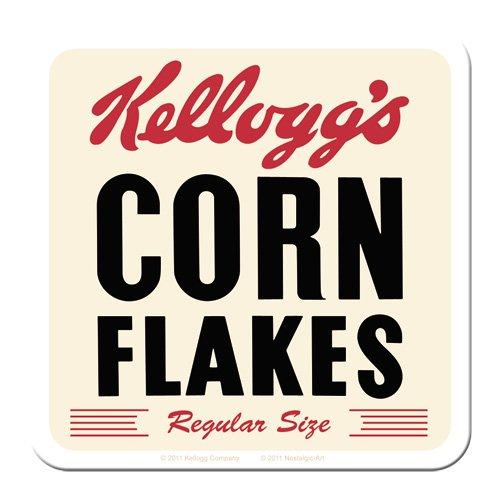 nostalgic-art-46115-kellogg-s-corn-flakes-retro-package-sottopiatto