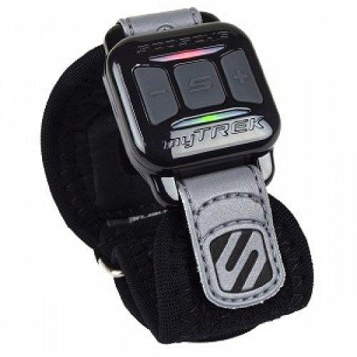 Wireless Pulse Monitor