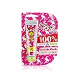 Figs and Rouge Coco Rose Lip Balm 12.5 ML x 1