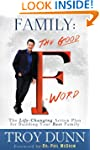 "Family: The Good ""F"" Word: The Life-C..."