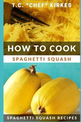 How-to-Cook-Spaghetti-Squash-Spaghetti-Squash-Recipes