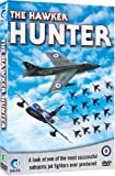 The Hawker Hunter [DVD]