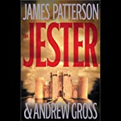 The Jester | [James Patterson, Andrew Gross]