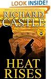 Heat Rises (Nikki Heat Book 3)