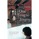 One Tongue Singing