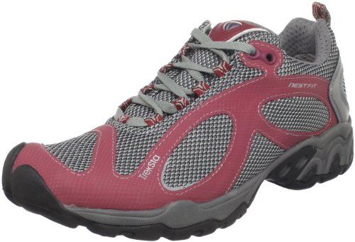 TrekSta Women's T753-Evolution II Trail Running