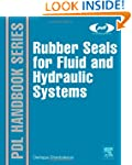 Rubber Seals for Fluid and Hydraulic...