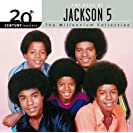 The Best Of Jackson 5 (20th Century Masters - The Millenium Collection)