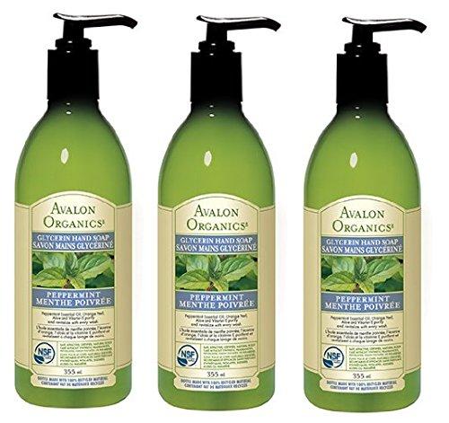 avalon-organics-glycerin-hand-soap-peppermint-12-ounce-pack-of-3