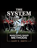 img - for The System: Marching Band Methods book / textbook / text book