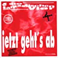 Jetzt Geht's Ab (Jubil�ums Edition)