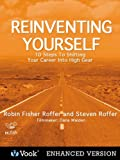 Reinventing-Yourself-10-Steps-To-Shifting-Your-Career-Into-High-Gear