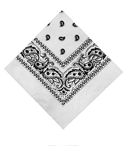 paisley-bandane-by-lizzy-cotone-bianco-100-cotone-da-donna-one-size