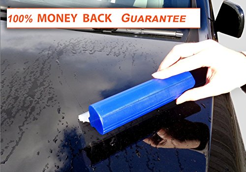 car-drying-squeegee-blade-with-thick-handle-wide-action-grip-holder-extra-large-12-blade