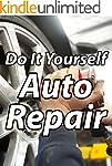 Do It Yourself: Auto Repair