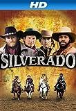 Silverado [HD]