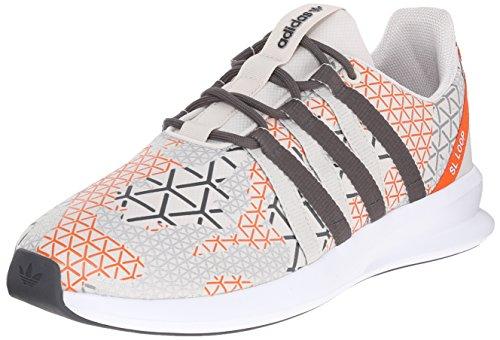 adidas-Originals-Mens-SL-Loop-Racer-Lace-Up-Sneaker