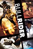 NEW Bullrider (DVD)
