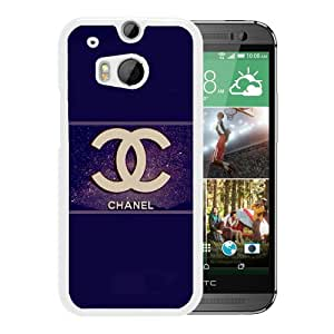 Amazon.com: Popular Custom Designed Cover Case With Chanel 63 White