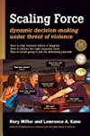 Scaling Force: Dynamic Decision Makin...