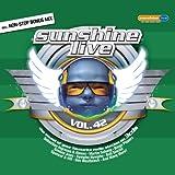 Various Sunshine Live Vol.42