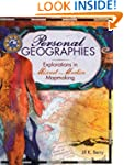 Personal Geographies: Explorations in...