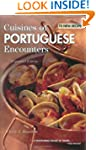 Cuisines Of Portuguese Encounters; Ex...