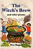 img - for The Witch's Brew and Other Poems (Cambridge books for children) book / textbook / text book