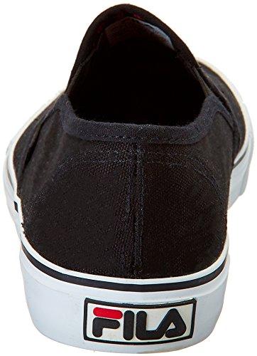 Fila-Mens-Relaxer-lii-Sneaker